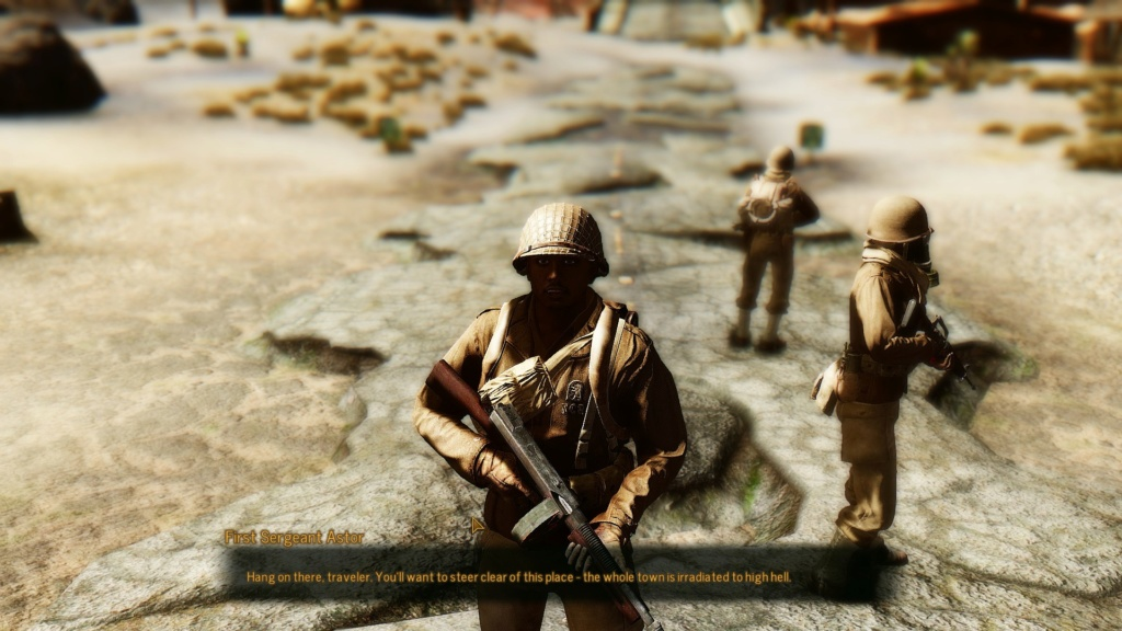 Fallout Screenshots XIII - Page 22 20181221