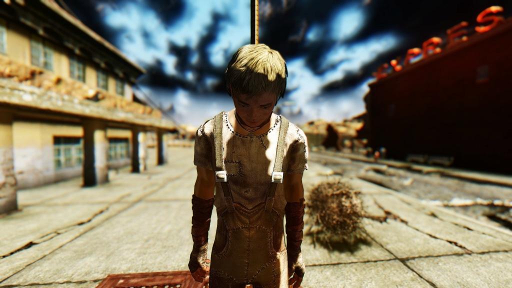 Fallout Screenshots XIII - Page 22 20181224
