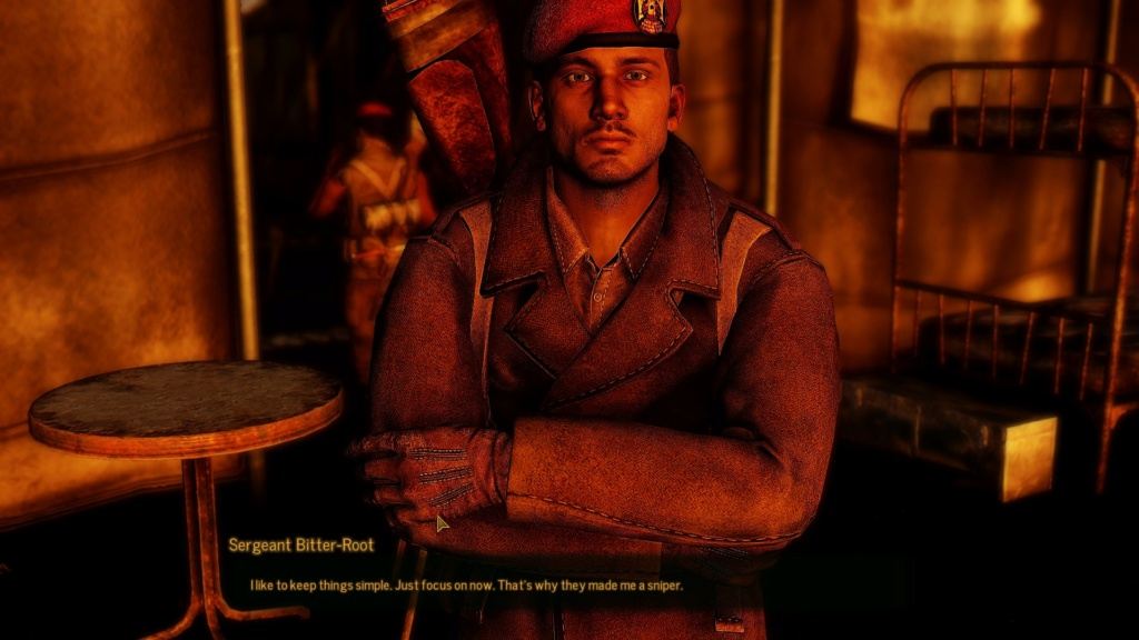 New Vegas New Year - 2019 Community Playthrough - Page 4 20190132