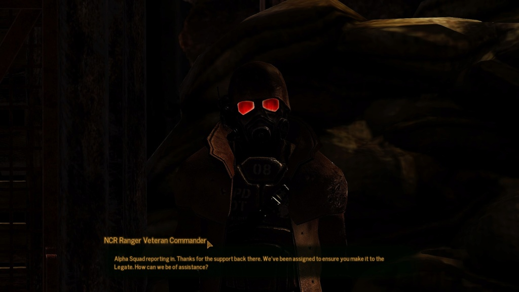 New Vegas New Year - 2019 Community Playthrough - Page 8 20190344