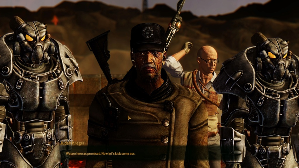 New Vegas New Year - 2019 Community Playthrough - Page 8 20190346