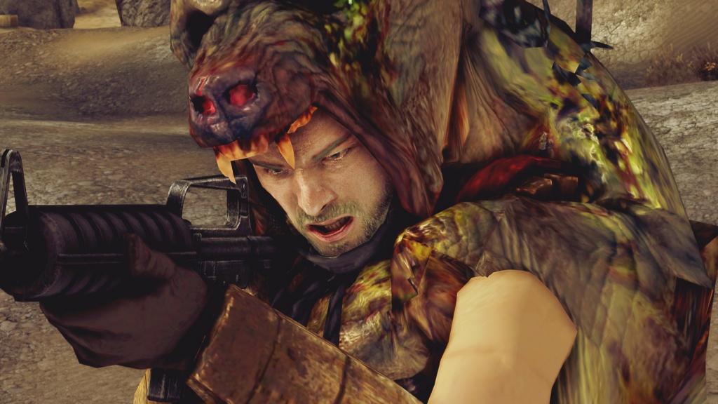 Fallout Screenshots XIII - Page 40 20190410