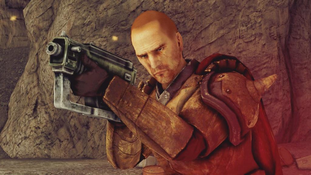 Fallout Screenshots XIII - Page 40 20190411