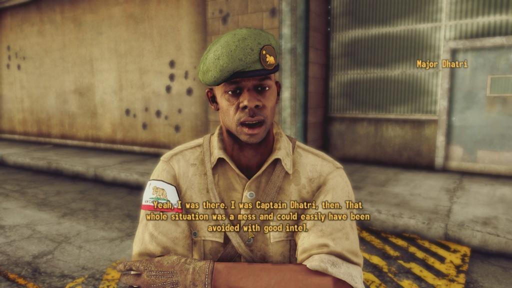 Fallout Screenshots XIII - Page 40 20190413