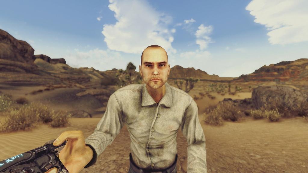 Fallout Screenshots XIII - Page 40 20190416