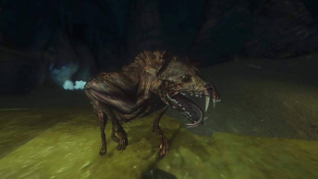 Fallout Screenshots XIII - Page 40 20190510