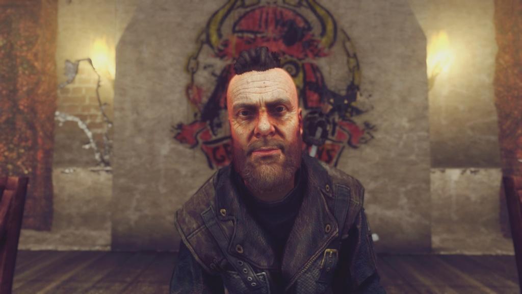 Fallout Screenshots XIII - Page 41 20190515