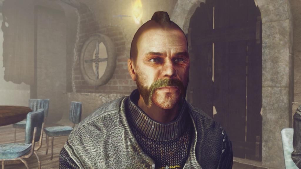 Fallout Screenshots XIII - Page 41 20190516