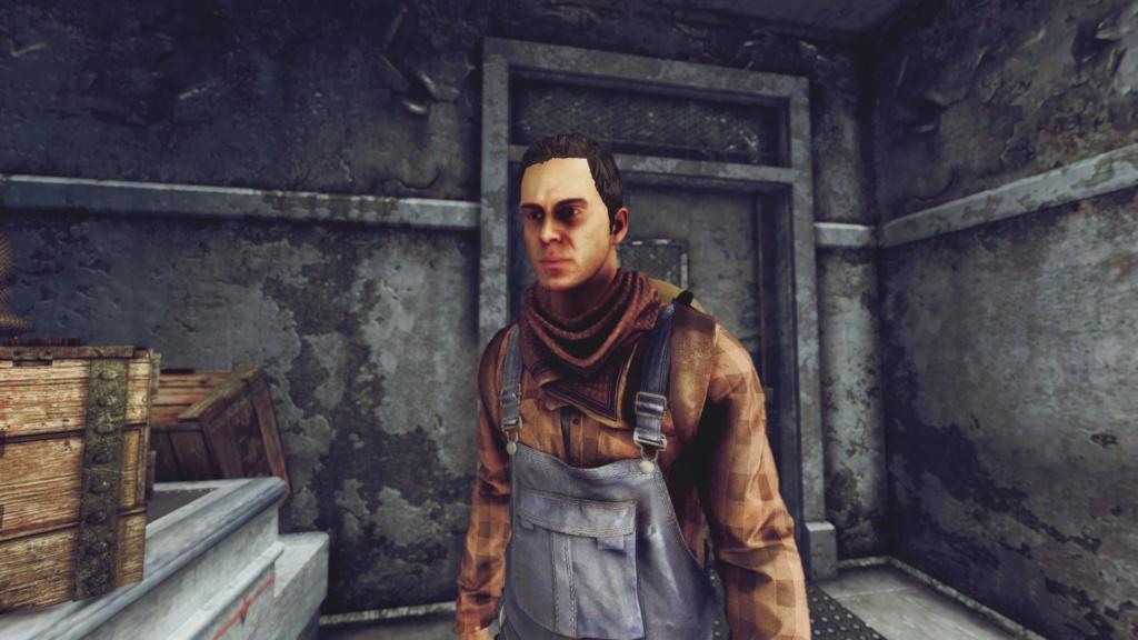 Fallout Screenshots XIII - Page 41 20190517