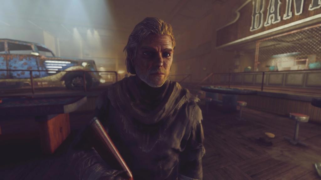 Fallout Screenshots XIII - Page 41 20190518