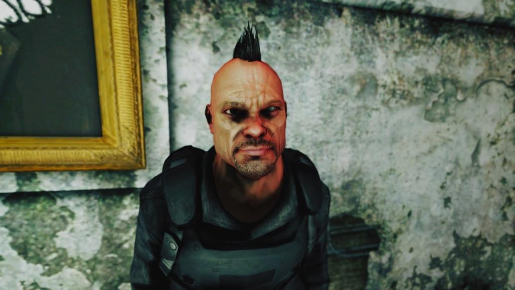 Fallout Screenshots XIII - Page 41 20190519
