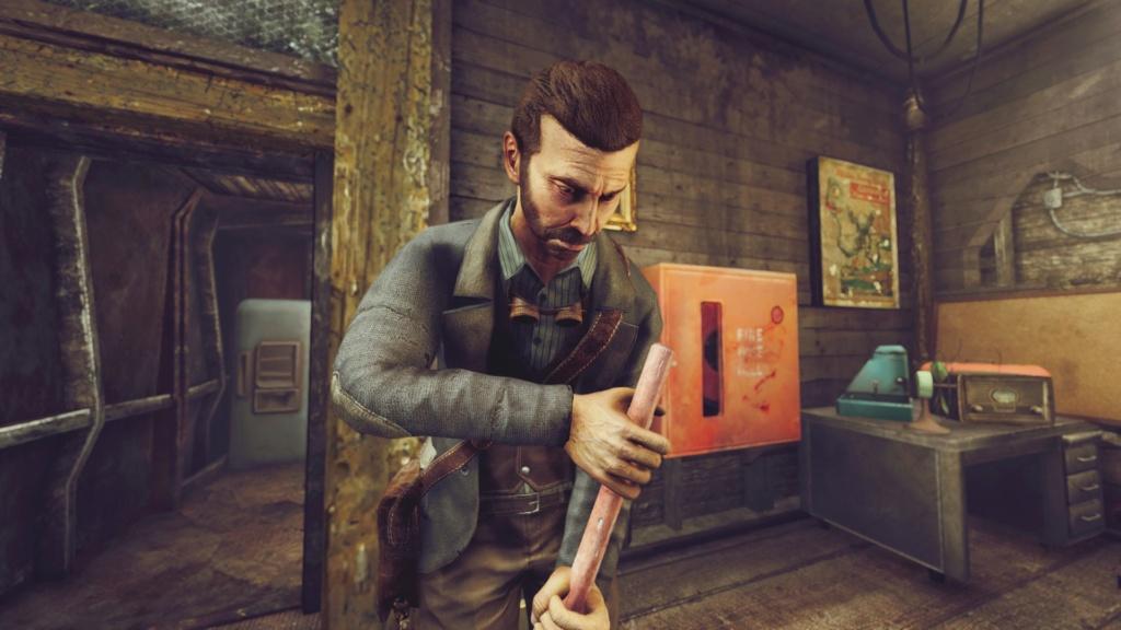 Fallout Screenshots XIII - Page 41 20190520