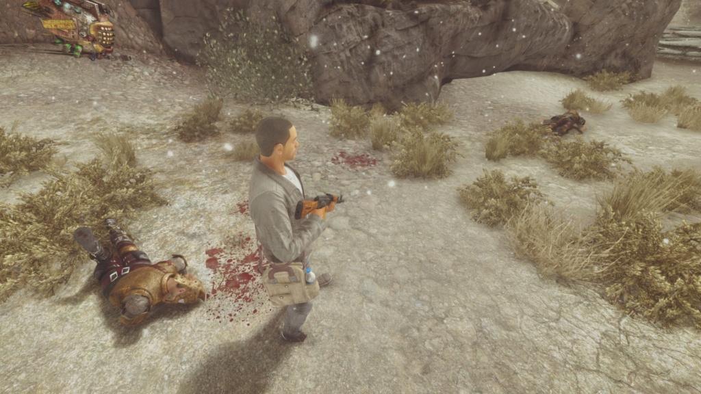 Fallout Screenshots XIII - Page 41 20190522