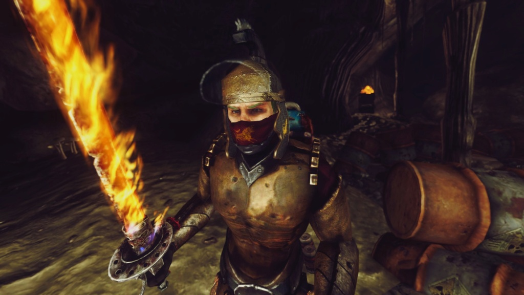 Fallout Screenshots XIII - Page 41 20190525