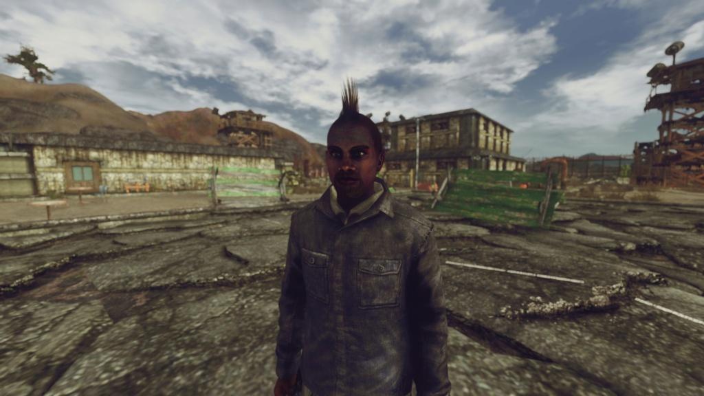 Fallout Screenshots XIII - Page 41 20190527