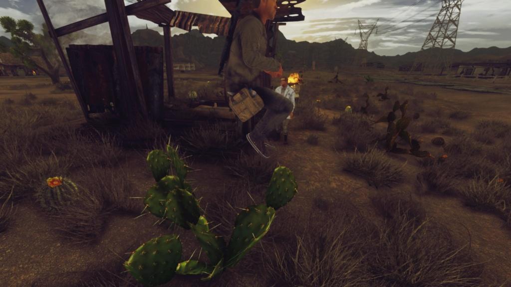 Fallout Screenshots XIII - Page 41 20190529