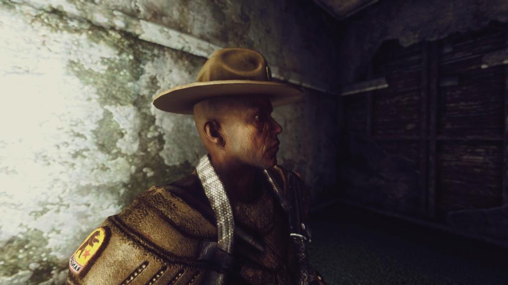 Fallout Screenshots XIII - Page 41 20190532