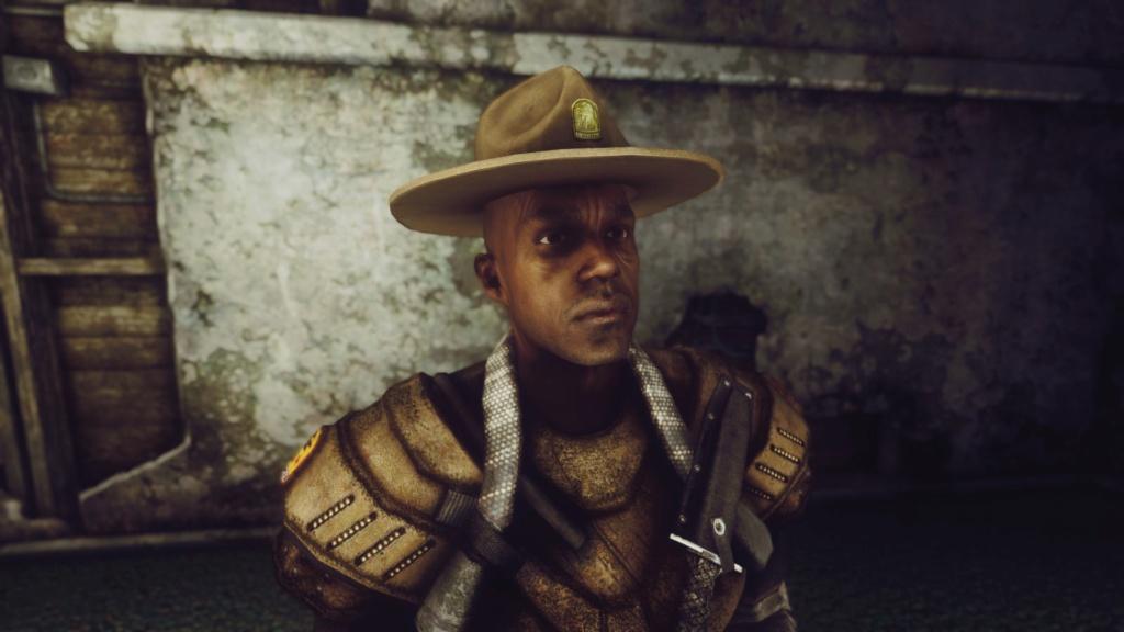 Fallout Screenshots XIII - Page 41 20190533