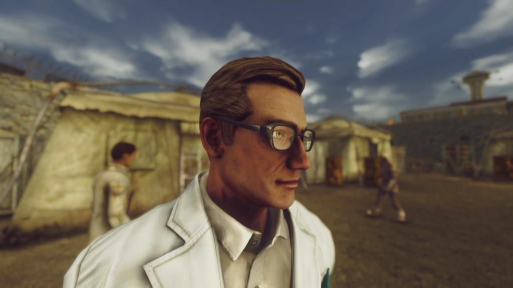 Fallout Screenshots XIII - Page 42 20190534