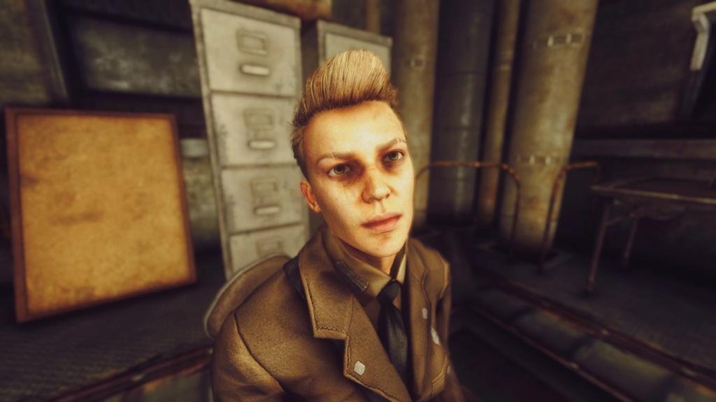 Fallout Screenshots XIII - Page 42 20190610