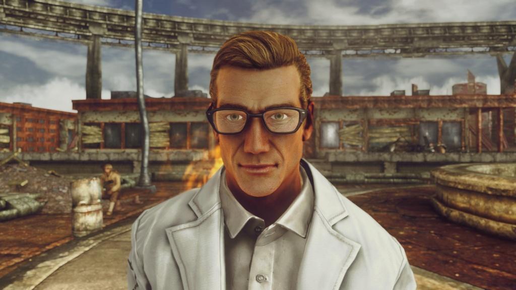 Fallout Screenshots XIII - Page 42 20190612