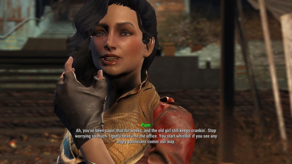 Fallout Screenshots XIII - Page 42 20190615