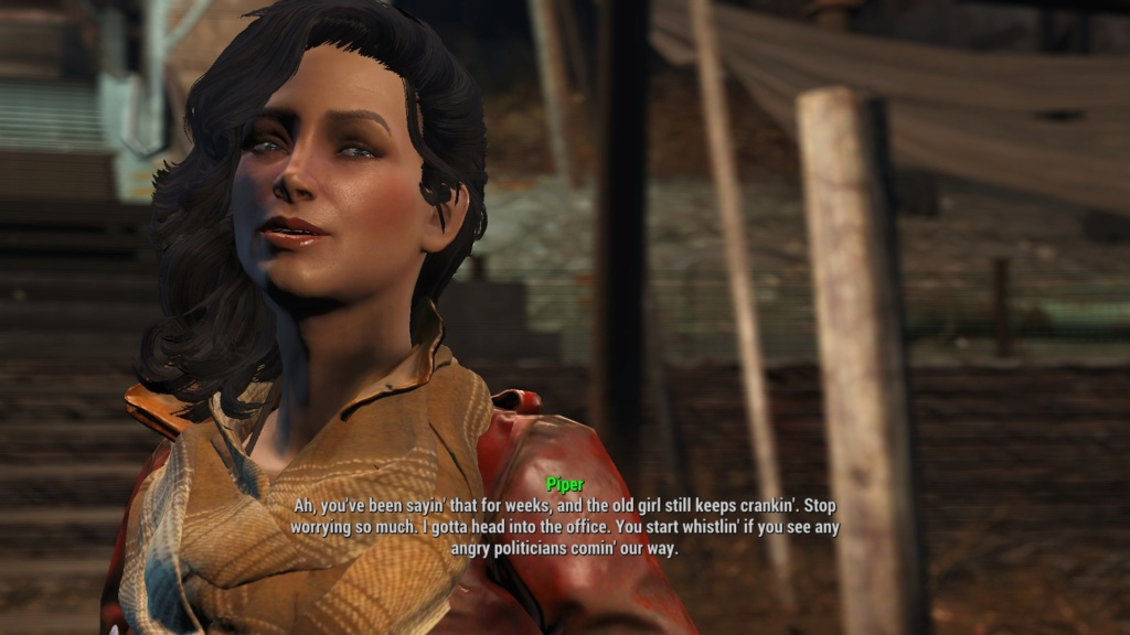 Fallout Screenshots XIII - Page 42 20190616