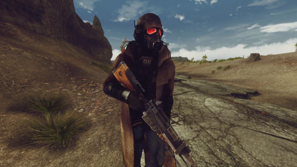 Fallout Screenshots XIII - Page 42 20190620