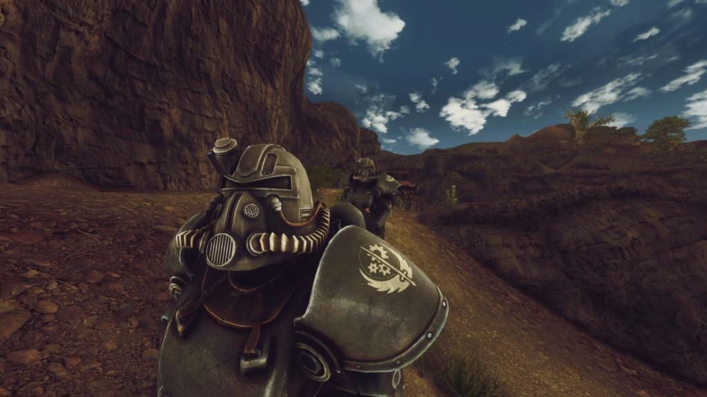 Fallout Screenshots XIII - Page 42 20190621