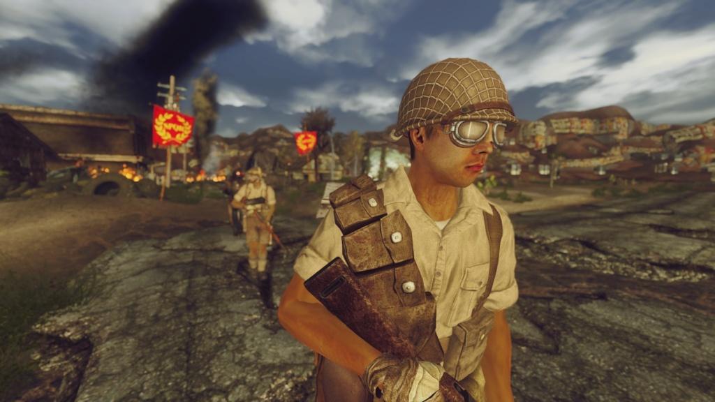 Fallout Screenshots XIII - Page 42 20190622