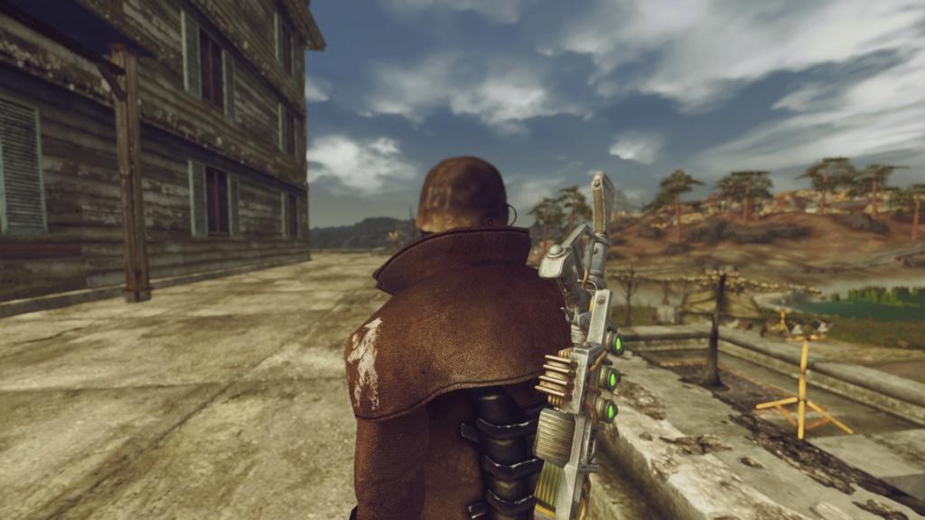 Fallout Screenshots XIII - Page 42 20190630