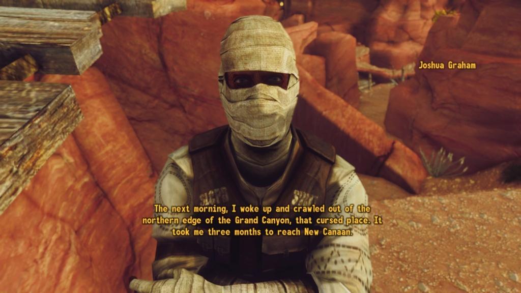 Fallout Screenshots XIII - Page 45 20190711