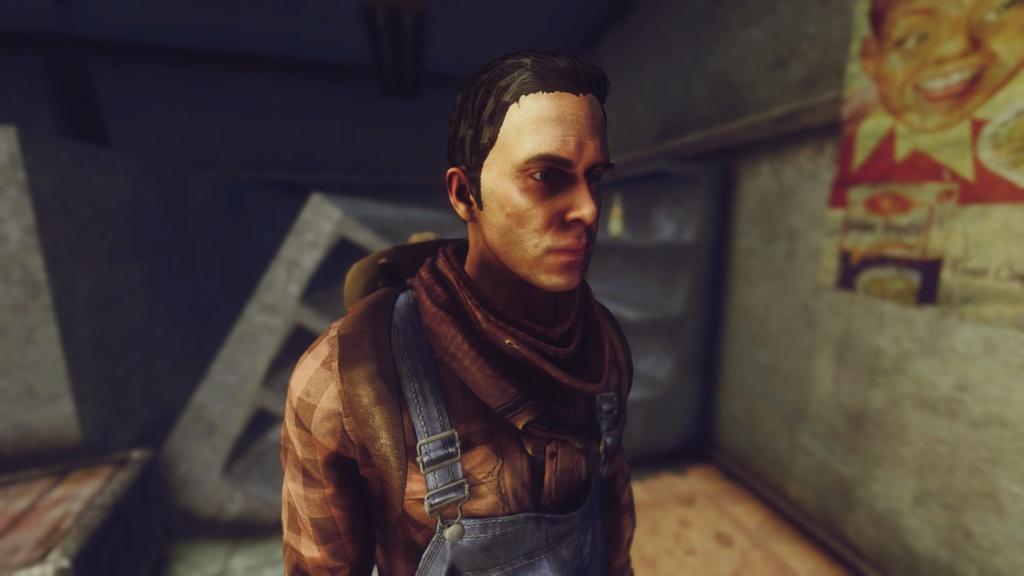 Fallout Screenshots XIV - Page 2 20190913