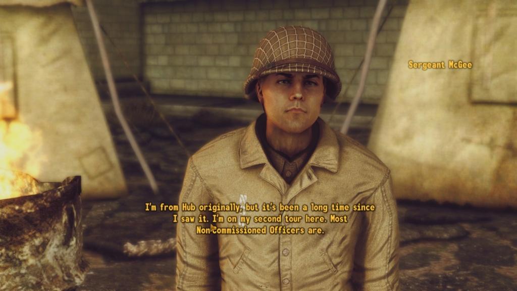 Fallout Screenshots XIV - Page 2 20190918