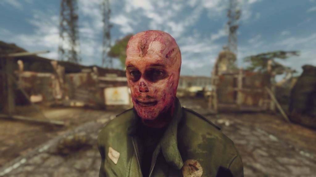 Fallout Screenshots XIV - Page 2 20190921