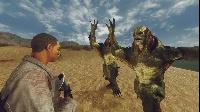 Fallout Screenshots XIV - Page 2 20190947