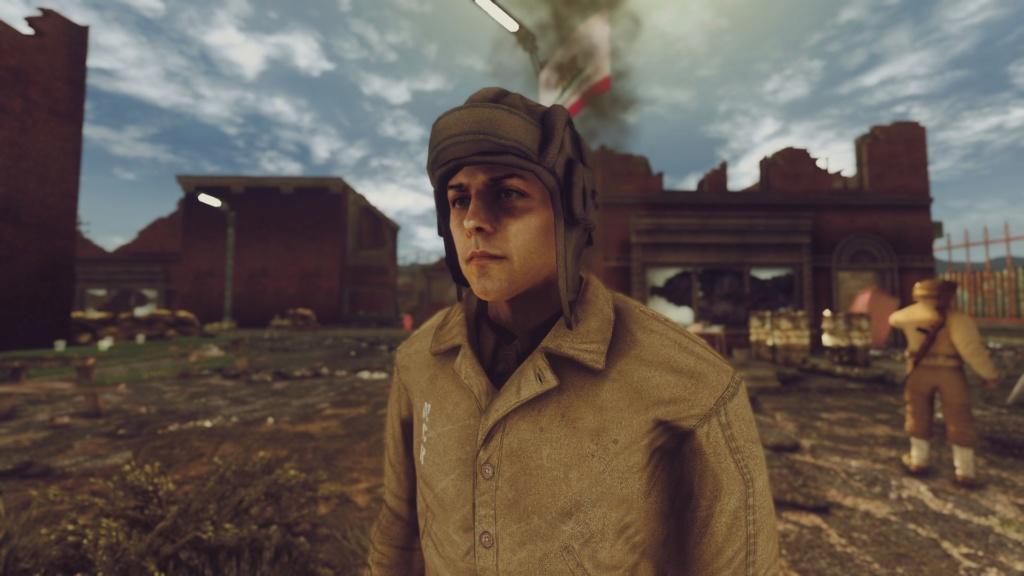 Fallout Screenshots XIV - Page 5 20191010
