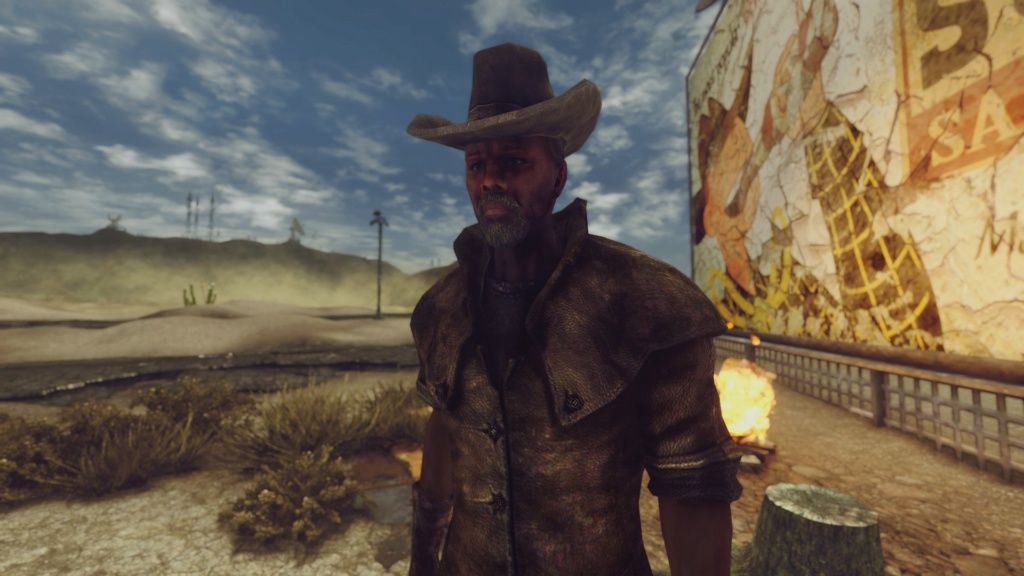 Fallout Screenshots XIV - Page 6 20191020