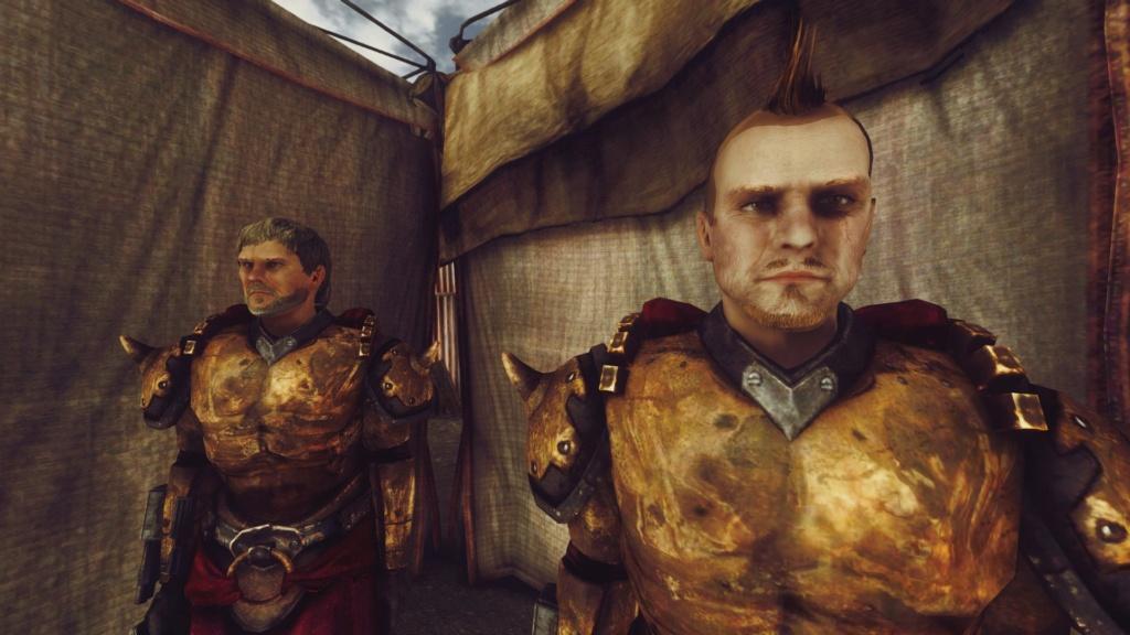 Fallout Screenshots XIV - Page 6 20191031