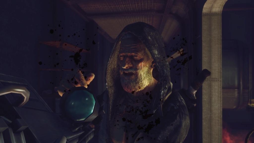 Fallout Screenshots XIV - Page 6 20191040