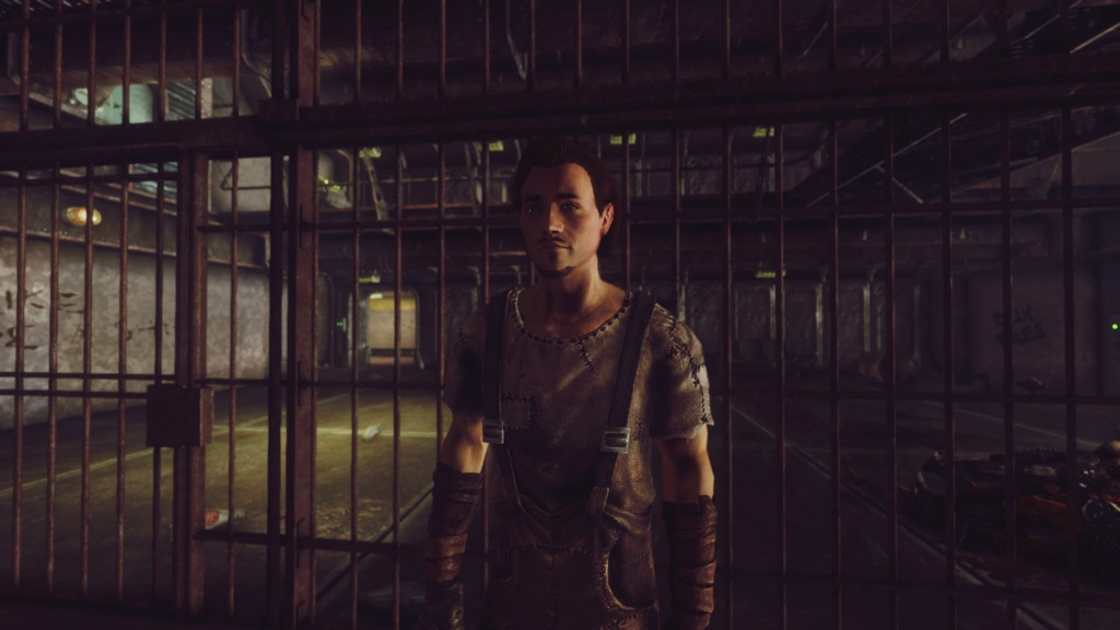 Fallout Screenshots XIV - Page 7 20191042