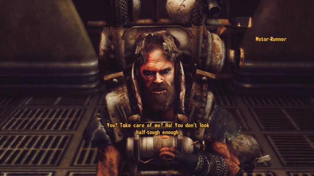 Fallout Screenshots XIV - Page 7 20191043