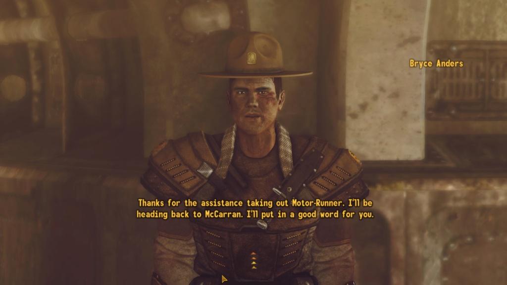 Fallout Screenshots XIV - Page 7 20191045