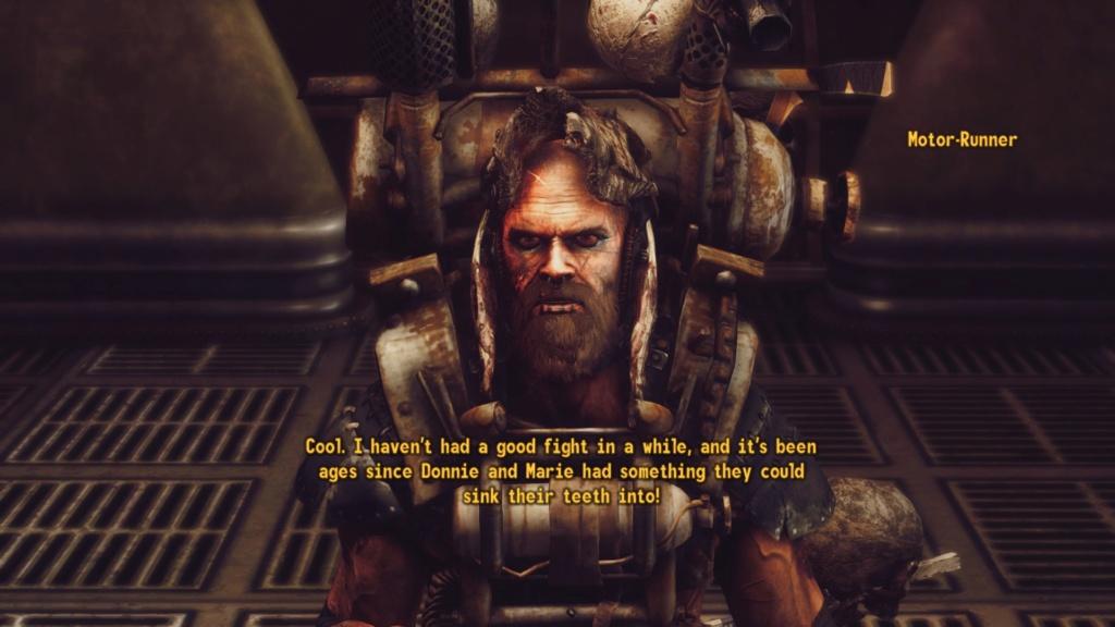 Fallout Screenshots XIV - Page 7 20191046