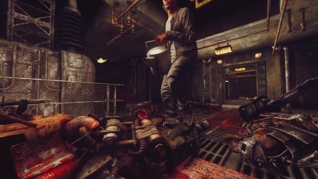 Fallout Screenshots XIV - Page 7 20191047