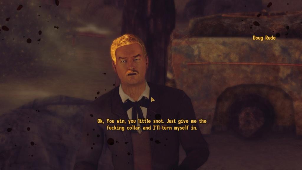Fallout Screenshots XIV - Page 9 20191119