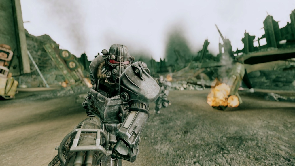 Fallout Screenshots XIV - Page 11 20200112
