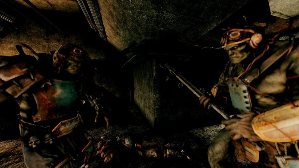 Fallout Screenshots XIV - Page 11 20200113