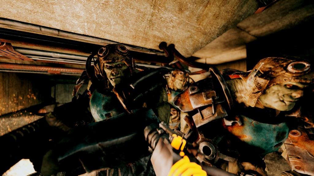 Fallout Screenshots XIV - Page 11 20200114