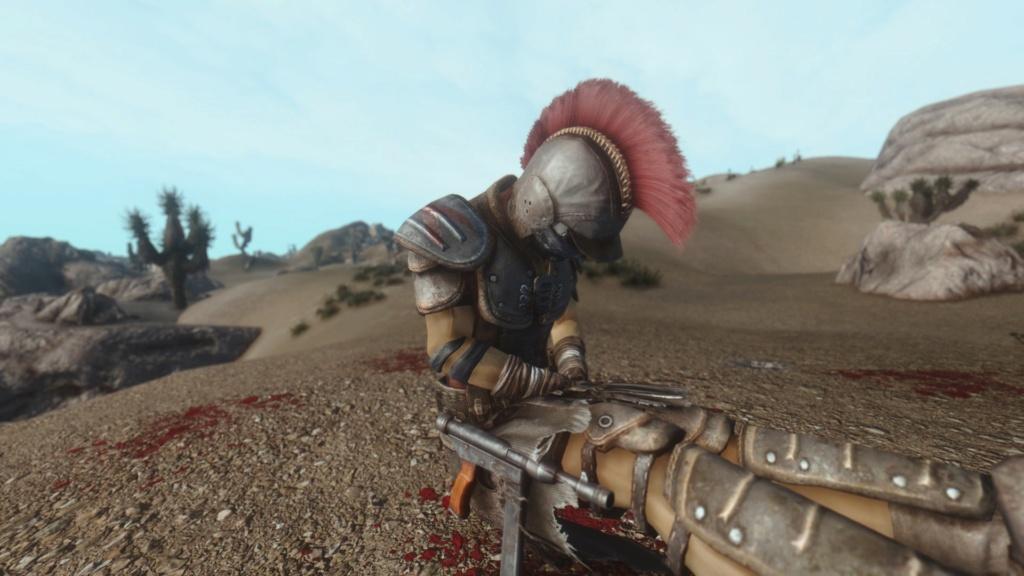 Fallout Screenshots XIV - Page 22 20200710